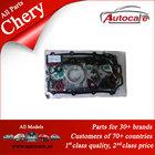 All Chery-tiggo Chery car part Chery engine JUEGO