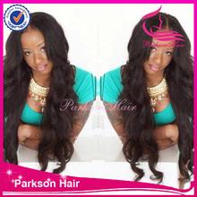 blonde human hair full lace wig,brazilian hair ombre color full lace wig,glueless full lace wig kinky curly
