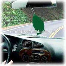 Paper Type hang car air freshener