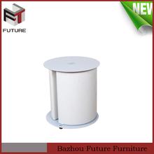 2015 new design modern corner table