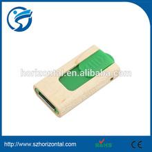 good gift set bulk 128mb usb flash drives, bulk wood usb flash drive,flash drive usb