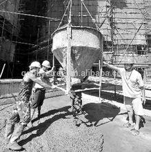 OPC - Ordinary Portland Cement