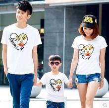 promotional cheap custom brand wholesale pima cotton t shirts