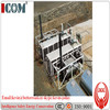 Top quality 4T/H productivity Drummed Asphalt Melting Equipment