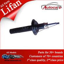 All Lifan 520 Lifan clutch Lifan 250cc LBA2905110 Left front shock absorber