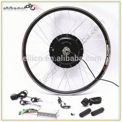 Factory price e bike kit/1000w electric bike kit/super pocket bikes for sale for electric bike