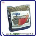 Anpassbare polyester fleece-decke besten geschenke für förderung