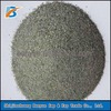Unexpanded Perlite for foundry
