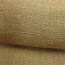 "100% jute 52*58 62"" eco-friendly jute bag fabric price"