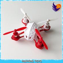 2014 novo brinquedo rc! Kid toy remoto toy spy