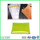 Cooking oil bag/edible plastic bag/oil bag with spout