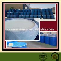 bulk petroleum jelly, white petroleum jelly, medicated vaseline petroleum jelly