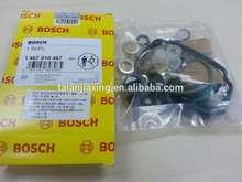 Hot sales 1467010467 bosch fuel injector pump electronic repair kit