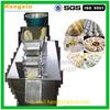 Home use automatic spring roll samosa empanada dumpling making machine price