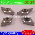 de coupe tournant plaquettes carbure dcgt11t304 exemples de produits manufacturés