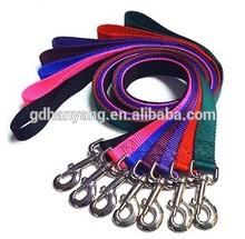 2014 High Quality Dog Leash Wholesale Dog Leash