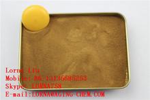 NSF Polynaphthalene Sulphonate/Poly naphthalene Sulfonic acid price