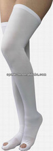 Medical Supply OEM Service Supply Type and Stockings Product Type Medical stockings