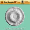 2014 Meisui artistic silicone rubber for plaster casting cornice mold gypsum ceiling cornice