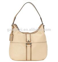 2015 Women Handbags Fashion Leather Handbag For Ladies