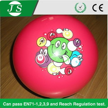Top level newly design outdoor ball inflatable