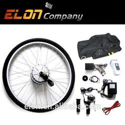 350W high loading weight kit chopper electric bike /e-bike (Kits-2)