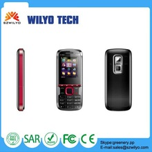 """WN531 1.8"""" Super Cheap Brand New Gsm Unlocked Cell Phones for Cheap"""