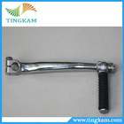 2014 High Quality China Kick Starter Suppliers