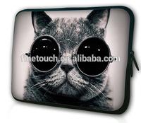 New design neoprene laptop sleeve for ipad