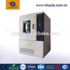 IEC60068-2-78 laboratory equipment environment temperature humidity chamber