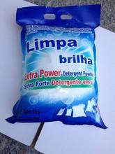 2014 Best Selling Detergent Power