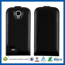 C&T Popular series couple case for samsung s4