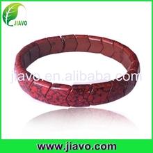 BEST Price balance negative ion bracelet made of tourmaline&healthy element