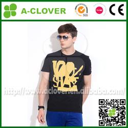 Man plus size clothing motorcycle pocket men shirts brand names
