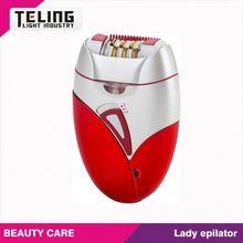 good quality new design lady epilator tweezer