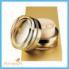 2014 Beauty best firming breast tight cream