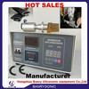 industrial china high quality ultrasonic rubber cutter