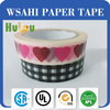 wholesale China decorative masking tape
