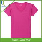 High Quality Cheap big neck t-shirt