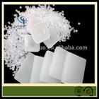 Semi-refined paraffin wax 56/58/60/62/64