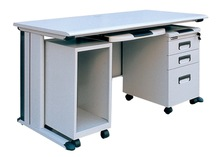 Cheap practical Office computer desk | computer table | office table