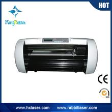 high speed good price HX-720G 12inch vinyl cutter plotter