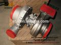 Alta calidad de la venta eléctrico turbocompresor precios