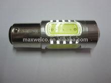 T25 LED AUTO BULB CAR LED BULB 1156 1157 LED BULB ( EMITTING COLOR: WHITE )
