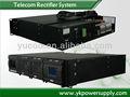 24v rectirier لنظام التيار المستمر المحمول، الأقمار الصناعية، الميكروويف الاتصالات