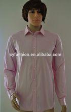 new design man t shirt 2014