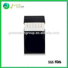Hot Sale Popular Colorful Silicone Rubber Waterproof Cigarette Case