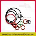 Oem silikon-dichtung o-ring