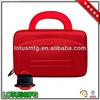 Fashion EVA Laptop Bag,Laptop Computer Bag Case