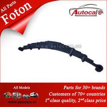 Cars Foton Foton Auto Part 100% Original Foton Parts 1106929500002.